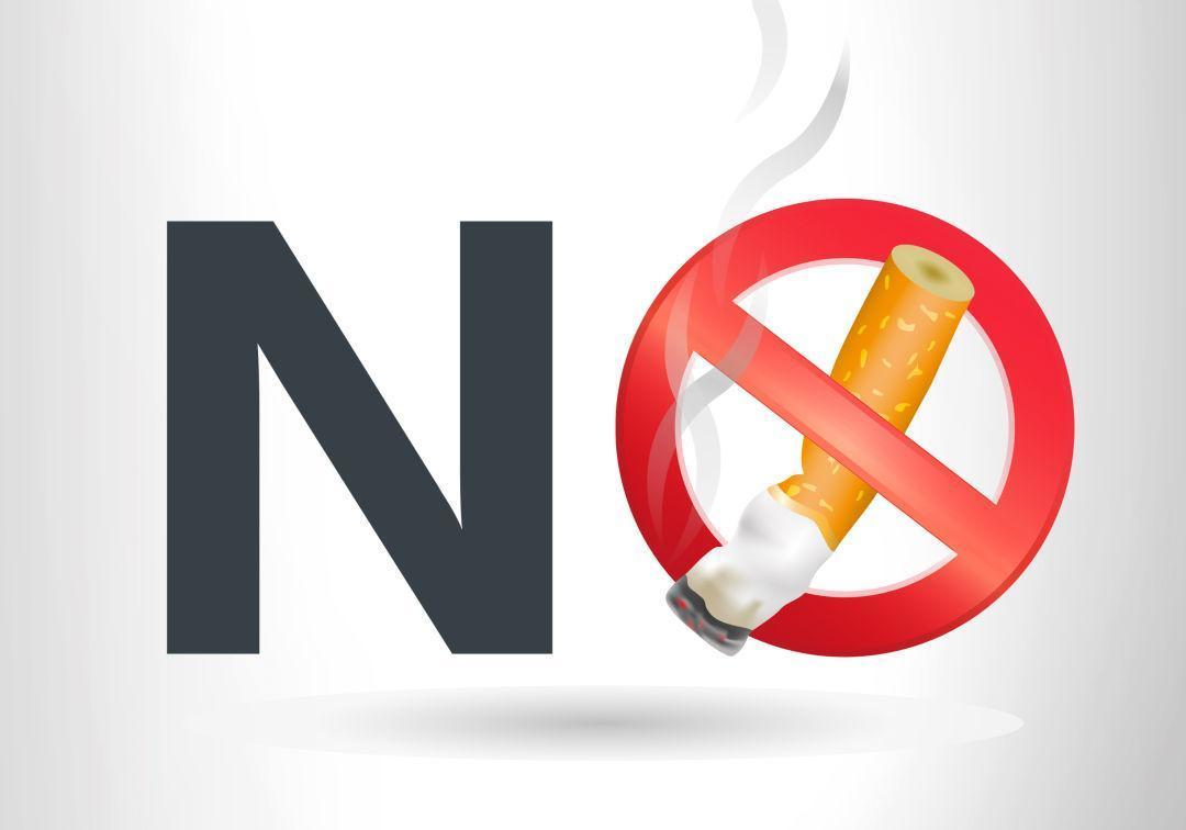 别再自欺欺人!世界无烟日来和吸烟做个了断